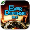 Ever Defense Deluxe for iPhone