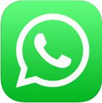 WhatsApp Messenger for iOS