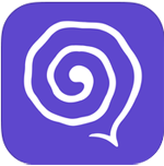 Mocha Messenger for iOS