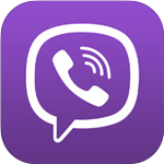 Viber for iOS