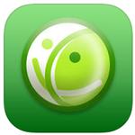 Ola for iOS