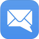 MailTime for iOS