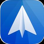Spark for iOS