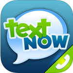 TextNow Classic for iOS