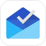 Gmail for iOS by Inbox