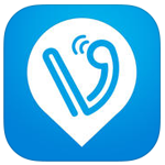 TalkLife for iOS