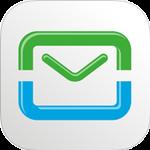 Tipbit for iOS