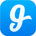 Glide for iOS