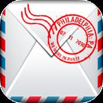 Mailroom for iOS