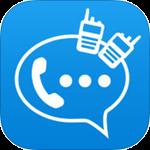 Dingtone for iOS