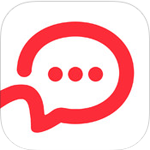 myChat for iOS