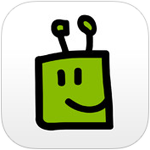 fring for iOS