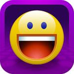 Yahoo Messenger for iOS