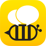 BeeTalk for iOS