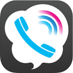 Voxofon for iOS