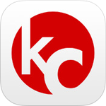 KeepCalling for iOS