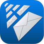 AltaMail for iOS