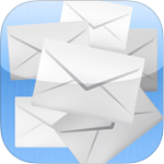 Many for iOS Mail
