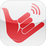 FireChat for iOS