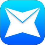 Mail Ninja for iOS