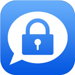 SecuText for iOS