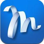 Molto for iOS