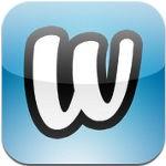 Woice Lite for iOS