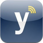 Yeloworld for iOS