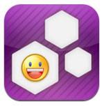 BeejiveIM for Yahoo Messenger for iOS