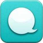Nakamap for iOS