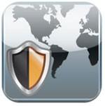 Trustee for iOS