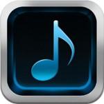 Yi Zheng Free Music Download Lite for iOS