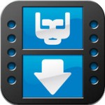BaDoink Video Downloader for iOS