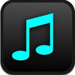 Free Music Downloader for iOS