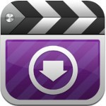 Appsneon Video Downloader for iOS