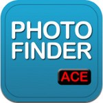 Ace Photo Finder Lite for iOS