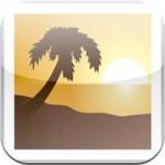 PhotoFind for iOS