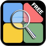 Image Searcher Free for iOS