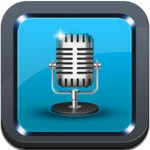 Professional Dictation for iOS