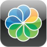 Alfresco for iOS