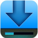 Universal Download Manager Lite for iOS