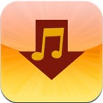 Free Music Download Plus for iOS