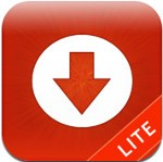 Ali Download Manager Lite for iOS