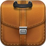 Pocket Briefcase for iOS