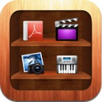 FilesBox for iOS
