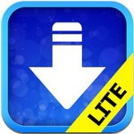 Download Manager Lite for iOS