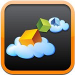 ActiveCloud Lite for iOS