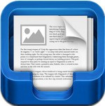 Free File Manager for iOS
