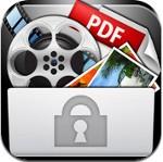 iFileExplorer for iOS