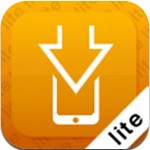 Musicbox Lite for iOS
